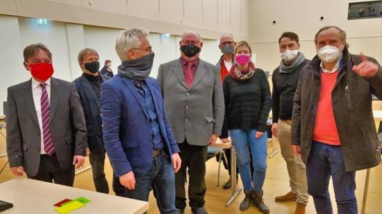 SPD-Fraktion 10.12.2020