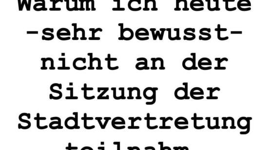 20210204 J Albrecht SV NB