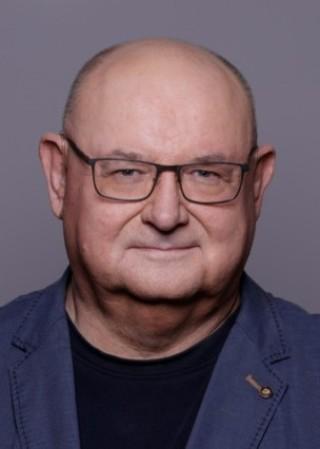 Bernd Lange, Ratsherr