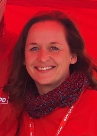 Christina Lück-Oppermann
