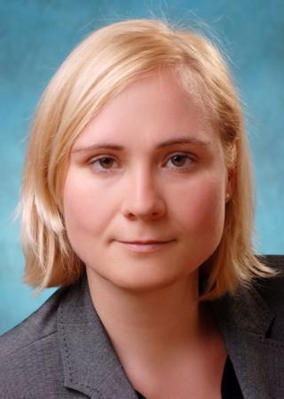 Anja Schewe