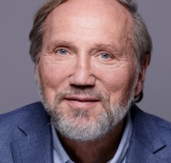 Dr. Robert Northoff, Ratsherr